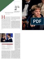 Angela Merkel-Carlos Anderson-PODER Julio 2012