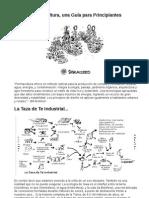 Spiralseed Permacultura Para Principiantes
