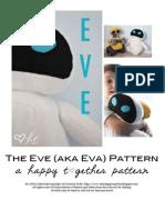 Eve Pattern