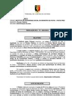 14063_11_Decisao_ndiniz_RC2-TC.pdf