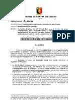 01482_12_Decisao_ndiniz_RC2-TC.pdf