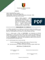 07403_06_Decisao_moliveira_RC2-TC.pdf