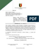 Proc_05354_12_05354_12_licregbananeiras.doc.pdf