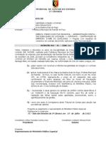 Proc_08639_08_863908_irregularmulta.certopdf.pdf