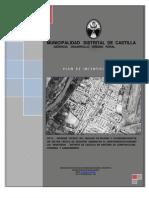Plan Incentivos 2012 Castilla