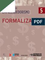 formalizacao