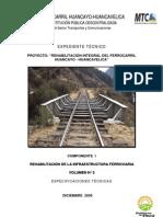Especificaciones_Tecnicas-FERROCASRRILES