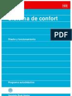 193-Sistema de Confort
