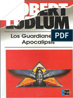 Los Guardianes Del Apocalipsis Robert Ludlum