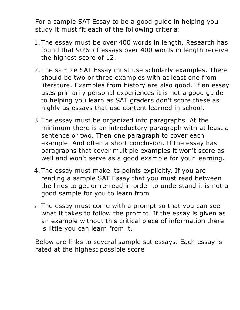 sat example essay sat essay comparison table 18148206 sat sample essays sat example essay sat essay comparison table 18148206 sat sample essays. Resume Example. Resume CV Cover Letter