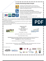July_August 2012 Napa Chamber E-Sheets