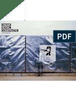 Social Construct Deck