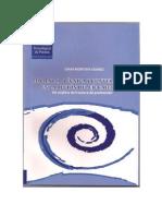 Eficiencia técnica y convergencia en la región del eje cafetero (2011) - Omar Montoya Suárez