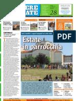 Corriere Cesenate 28-2012