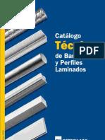 Catalogo Tecnico 2008 AZA