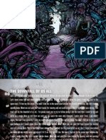 Digital Booklet - Homesick [Special