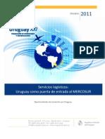 scios_logisticos__informe_principal__-_uyxxi_-_octubre_2011