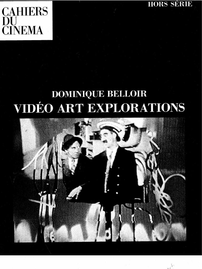Des lettres az coloriage xpx coloriage enluminure lettre v page 2 car - Cahiers Du Cinema Hors Serie Video Art Explorations Dominique Bellloir