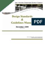 Annual Building Maintenance Checklist | Roof | Tap (Valve)