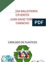 Catalogo de Plasticos (2)