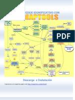 Instalacion de CmapTools