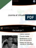 joomla-virtuemart-2010