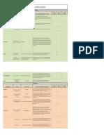 Modified Copy of 2012 Neighborhood Arterial Traffic Managment Project Spreadsheet7_25