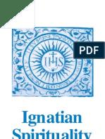 Ignatian-Spirituality.pdf