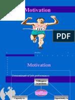 4[1]. Motivation