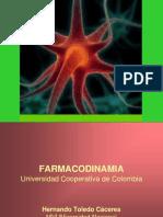 5. Farmacodinamia