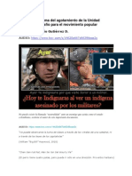 120724 (con fotos) El Cauca, síntoma del agotamiento de la Unidad Nacional y desafío para el movimiento popular (2)