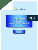 metodoINDRAv1.2