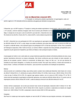 FIEMA_noticia8143050