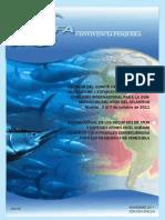 Cofa Edicion Especial Nov 2011