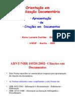 citacoes_Abnt