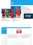 FY12 Cisco Brand Reference Sheet