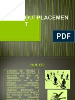Outplacement Exposicion Final Revisada Ok