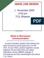 TCIL 17 Microwave Link Design_2