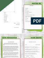 Buku Panduan MOPD 2012_2013