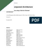 SCA White Paper1 09