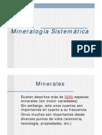 Geologia Mine-2 (Jordi)