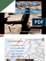 suelos-expansivos1-1219295125260451-9