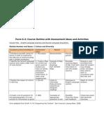form 63 cse outline assmt dropbox