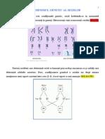 5. Determinismul Genetic Si Cromozomal Al Sexelor