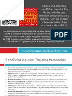 Presentación_Tarjetas_personales_delivery