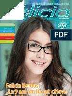 Felicia 5 Web