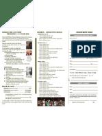 2012 TI Pro-Life Camp Brochure 1