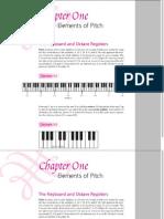 Tonal music harmony pdf tonal harmony fandeluxe Gallery