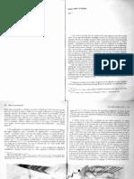 83316839 Notas Sobre El Indice Rosalind Krauss