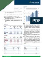 Derivatives Report 26 Jul 2012